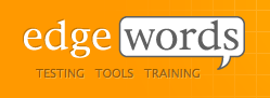 edgewords logo